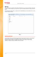 Sandisk U3 cruzer micro Seite 5