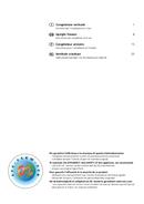 página del Indesit GSF 4302 W 2
