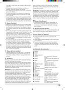 Página 5 do SilverCrest KH 2404