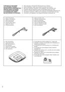 Yamaha TX-592 page 2