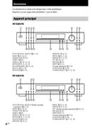 Sony ST-SE370 side 4