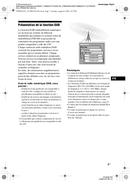 Sony ST-SDE700 side 3