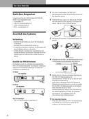 Sony ST-SE520 side 4