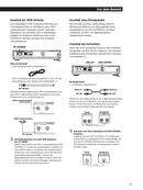 Sony ST-SE520 side 5