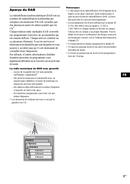 Sony ST-SDB900 side 3