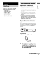 Sony ST-SDB900 side 5