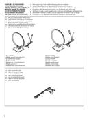 Yamaha TX-670RDS sivu 2