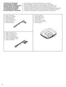 Yamaha TX-10 sivu 2