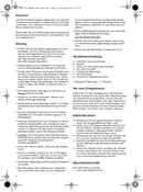 Braun Multiquick 3 pagina 4