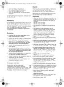 Braun Multiquick 3 pagina 5