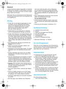 Braun WK 210 pagina 4