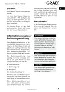 Graef WK 61 side 3