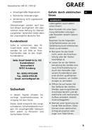 Graef WK 61 side 5