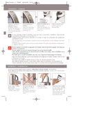 Página 4 do Magimix La Bouilloire 1.7L
