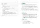 Logitech Squeezebox Boom sivu 3