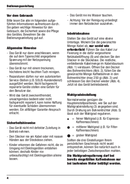página del Solis Scala 166 4