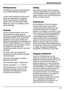 página del Solis Scala 166 5
