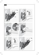 Bosch VeroCafe TES50328RW pagina 5