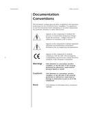 Mark Levinson No436 manual