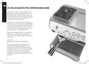 Solis Barista Pro Type 114 pagina 4