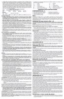 DeWalt D26441 page 5
