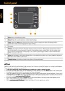 HP Deskjet 3055A side 2