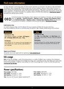 HP Deskjet 3055A side 4