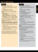HP Deskjet 3055A side 5