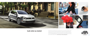 Volkswagen Golf (2013) Seite 2