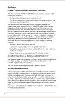 Asus Xonar DGX pagină 4