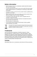 Asus Xonar DGX pagină 5