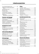 Ford Galaxy (2013) Seite 4