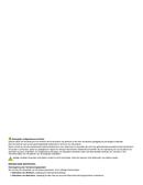 Lexmark Z1300 side 2