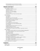 Lexmark X5320 side 5