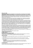 Lexmark X1100 side 2