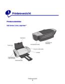 Lexmark P3150 side 5
