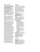 Lexmark MarkNet N7000 side 2