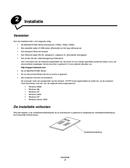 Lexmark MarkNet N7000 side 5