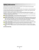 Lexmark Interpret S405 side 5