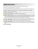 Lexmark Impact S301 side 5