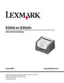 Lexmark E350D side 1