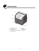 Lexmark E250D side 5