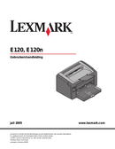 Lexmark C780 side 1