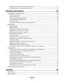 Lexmark 5340 side 5