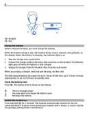 Nokia BH-221 pagina 4