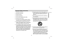 Sony DVP-FX700 sivu 3