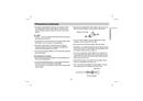 Sony DVP-FX700 sivu 5