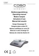 Pagina 1 del Nokia C5