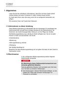 Pagina 2 del Nokia C5