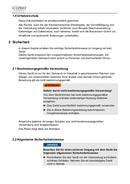 Pagina 4 del Nokia C5